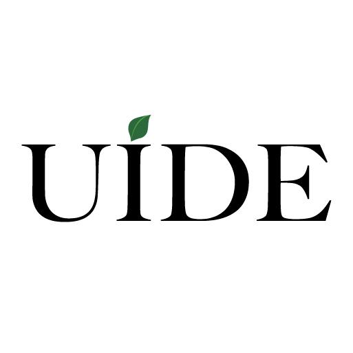 Universidad Internacional del Ecuador - Extensión Loja-logo