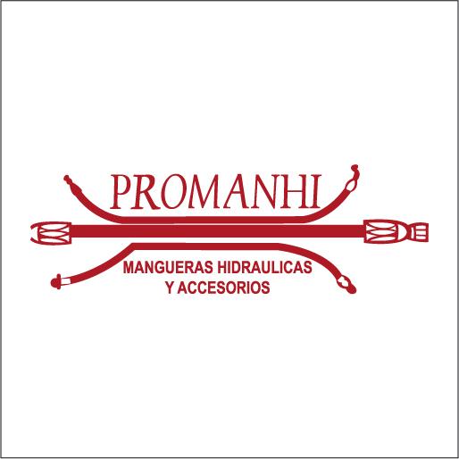 Promanhi Taller-logo