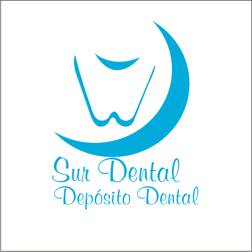 Sur Dental - Depósito Dental-logo