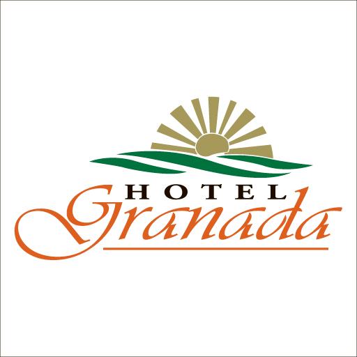 Hotel Granada-logo