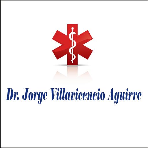 Villavicencio Aguirre Jorge Dr.-logo