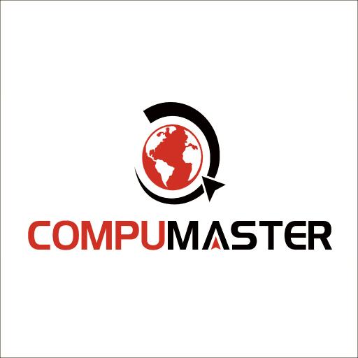 Compumaster-logo