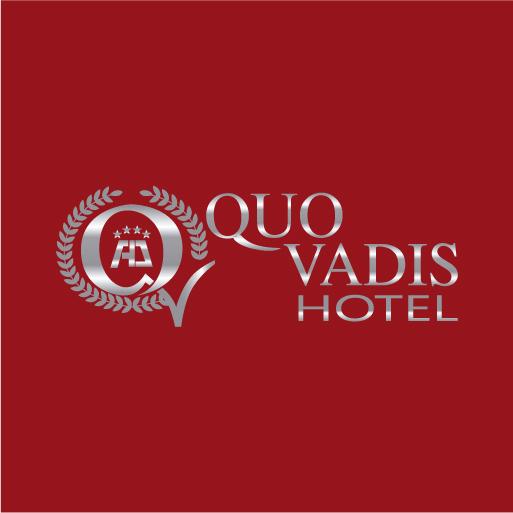 Quo Vadis Hotel-logo