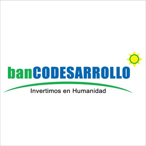 Banco Desarrollo De Los Pueblos S.A.-logo