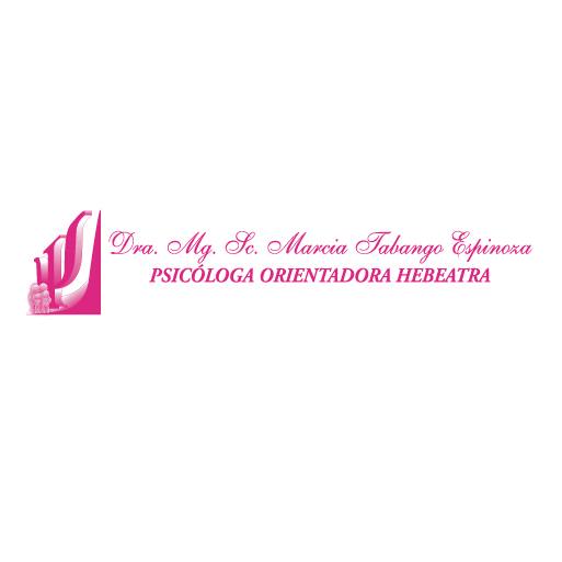 Tabango Espinoza Marcia Dra. Mg.Sc-logo
