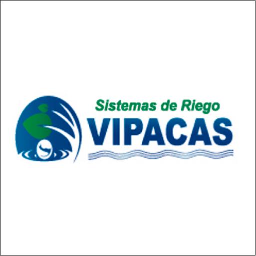 Riego Vipacas-logo