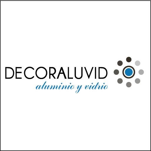 Decoraluvid-logo