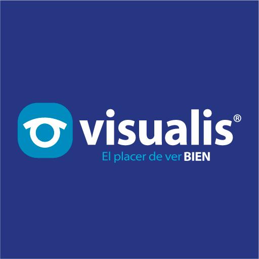 Visualis Corp-logo