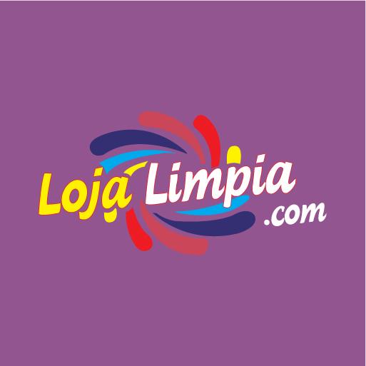 Lojalimpia-logo