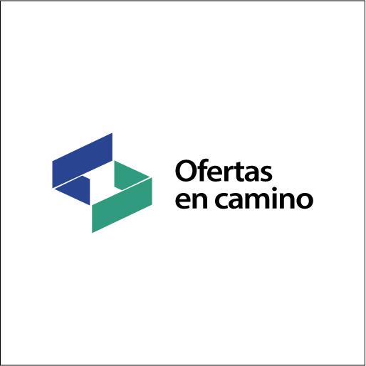 Ofertas en Camino-logo