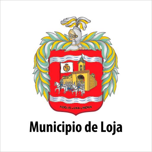 Municipio de Loja-logo