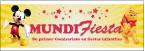 Mundifiesta-logo