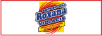 Logo de Distribuidora Roxvill S.A.