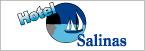 Hotel Salinas-logo
