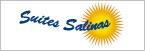 Hotel Suites Salinas-logo