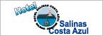 Hotel Salinas Costa Azul-logo