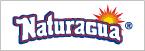 Naturagua-logo