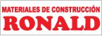 Materiales de Construcción Ronald-logo