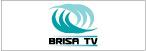 Brisa Tv-logo