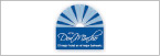 Hotel Don Mincho-logo