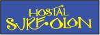 Hostal Surf Olón-logo