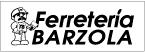 Ferretería Barzola-logo