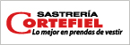 Sastrería Cortefiel-logo