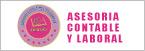 Asesoría Contable y Laboral-logo