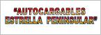 Autocargables Estrella Peninsular-logo