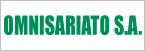Omnisariato S.A.-logo