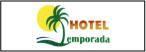 Hotel Temporada-logo