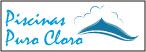 Piscinas Puro Cloro-logo