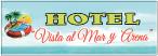 Hotel Vista al Mar y Arena-logo