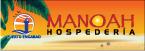 Manoah Hospedería-logo
