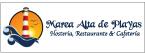 Hostería Marea Alta de Playas-logo