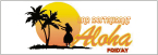 Aloha Friday-logo