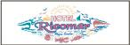 Hotel Ricomar-logo