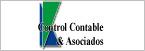 Control Contable & Asociados-logo