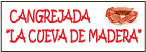 La Cangrejada La Cueva de Madera-logo