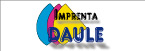 Imprenta Daule-logo