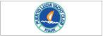 Puerto Lucía Yacht Club-logo