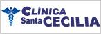 Clínica Santa Cecilia-logo