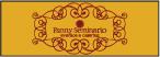 Fanny Seminario-logo