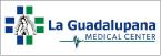 La Guadalupana Medical Center-logo