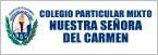 Nuestra Señora del Carmen-logo