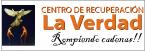 Fundación La Verdad-logo