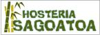 Hostería Sagoatoa-logo