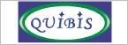 Quibis S.A.-logo
