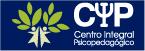 Centro Integral Psicopedagógico-logo