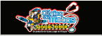 Clínica de Motos-logo